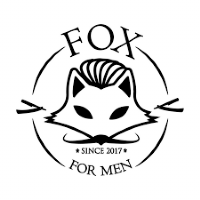 FOX FOR MEN